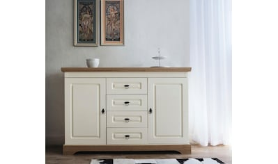 Home affaire Sideboard »Provence« kaufen