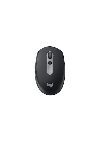 Logitech M590 Multi-Device Silent Wireless Maus kaufen