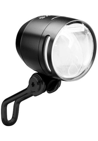 Busch + Müller Frontlicht »Lumotec IQ-XS-T Senso Plus«, (mit Frontlicht) kaufen