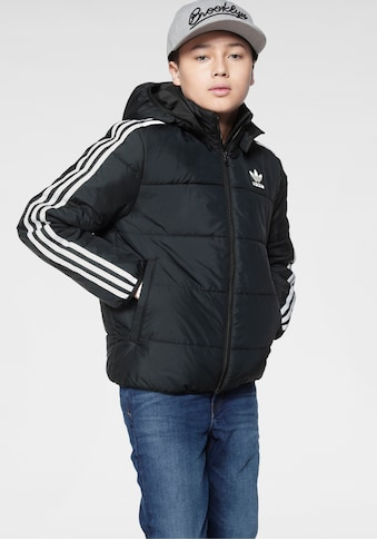 adidas Originals Outdoorjacke »PADDED JACKE«, Unisex kaufen