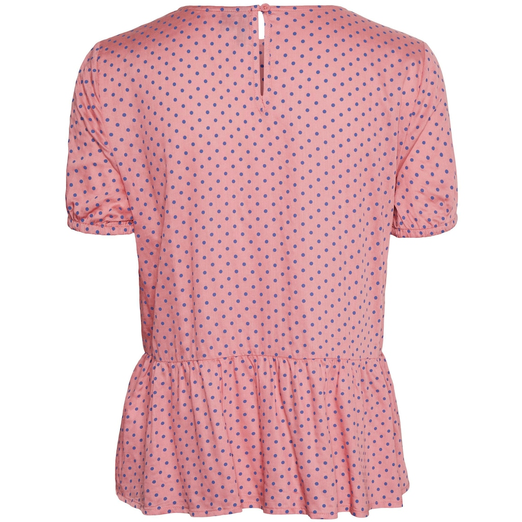 Vero Moda Shirtbluse »VMFIE«