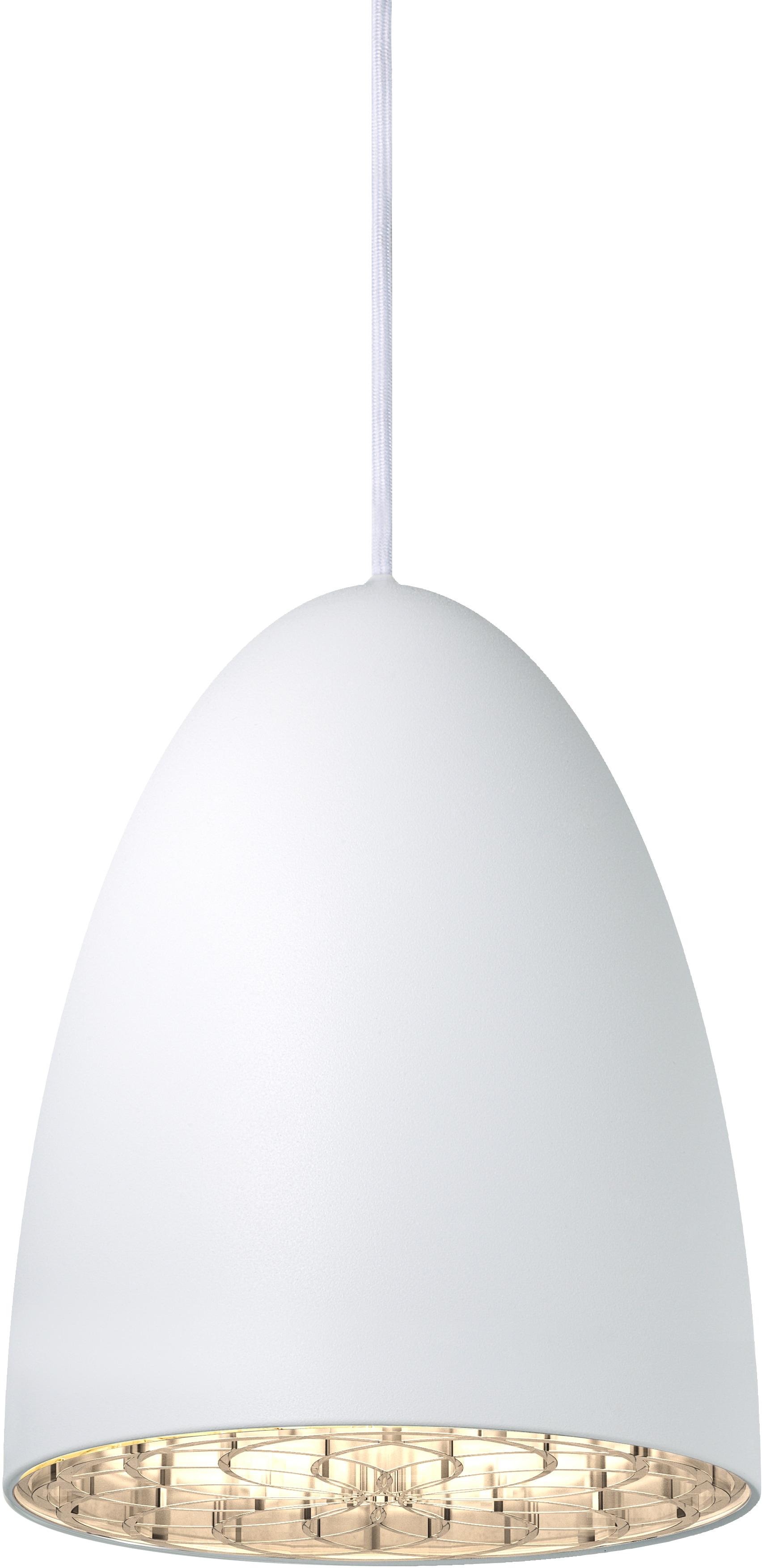 design for the people,Pendelleuchte Nexus 20