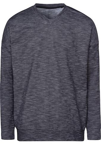 Schiesser Sweatshirt »Autumn Lights« kaufen