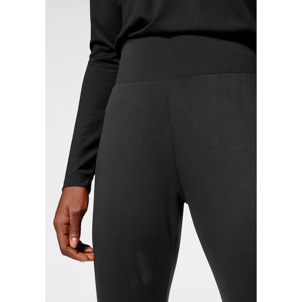 Nike Yogahose »Nike Flow Women's Yoga Training Pants«
