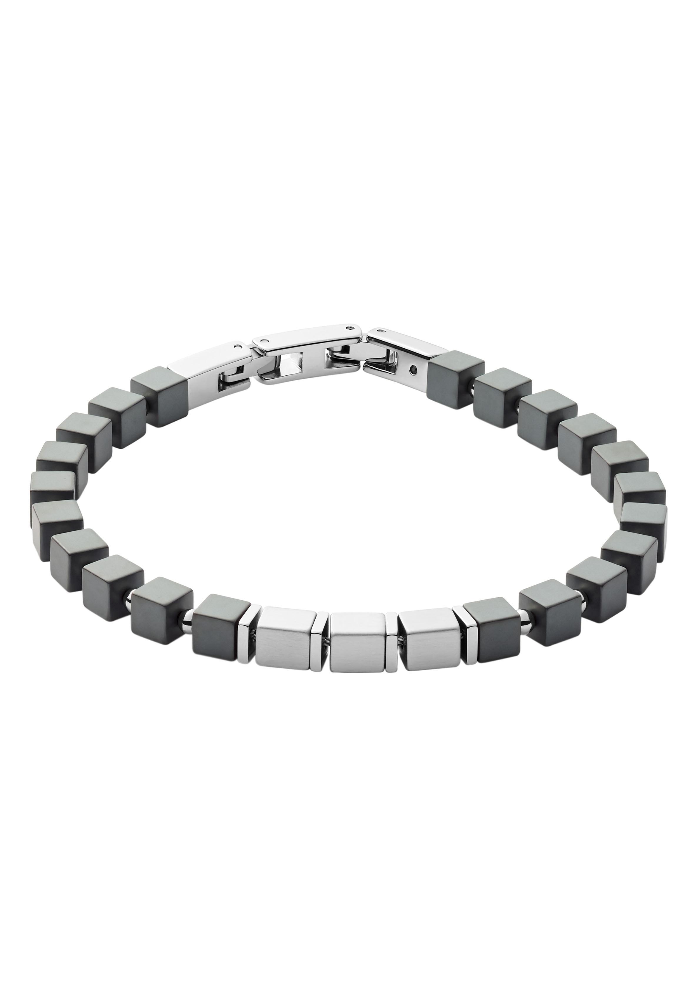 skagen -  Armband MIKAEL, SKJM0177040, Hämatit