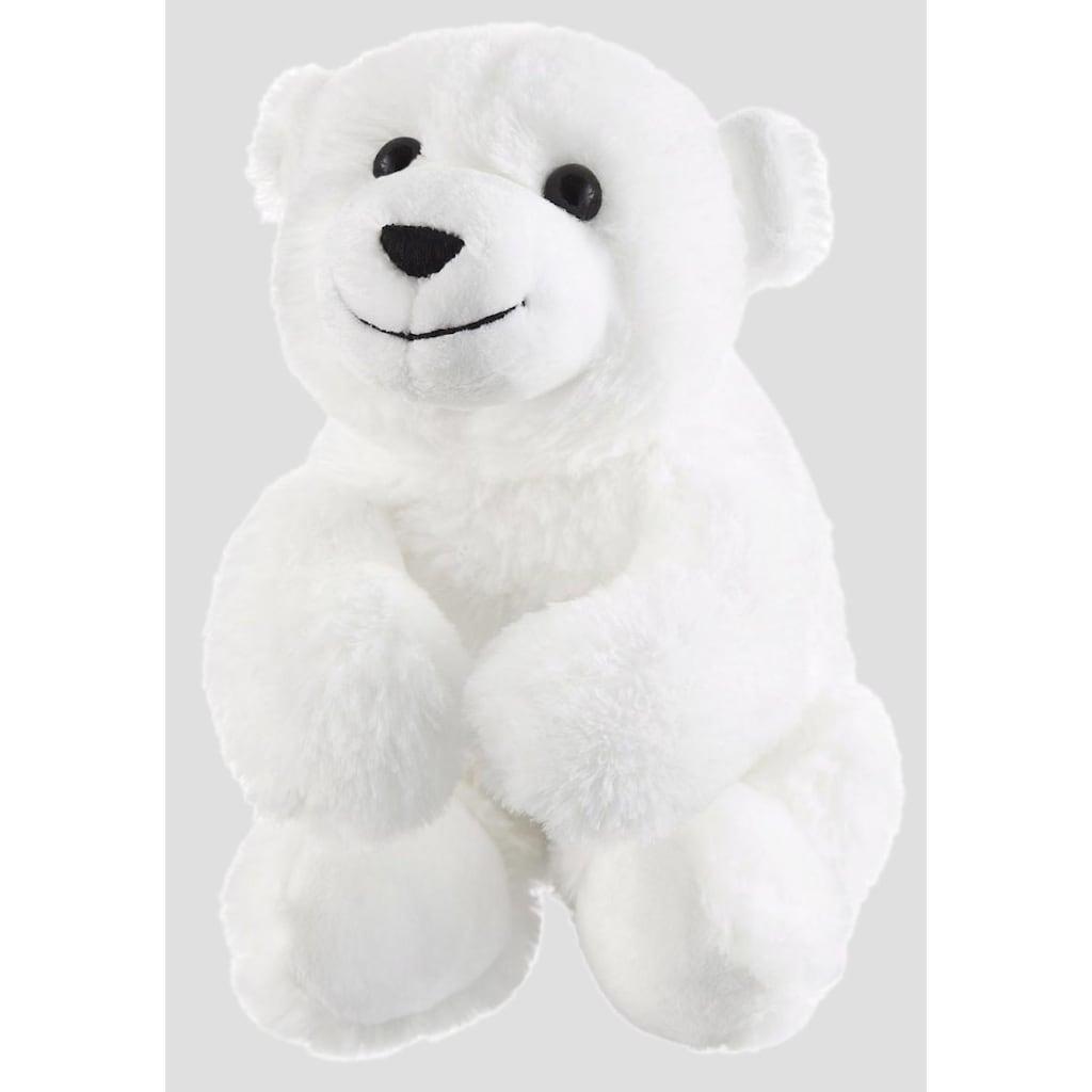 Schaffer® Kuscheltier »Eisbär-Knut«
