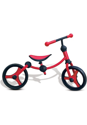 "smarTrike® Laufrad ""Running Bike rot"" kaufen"
