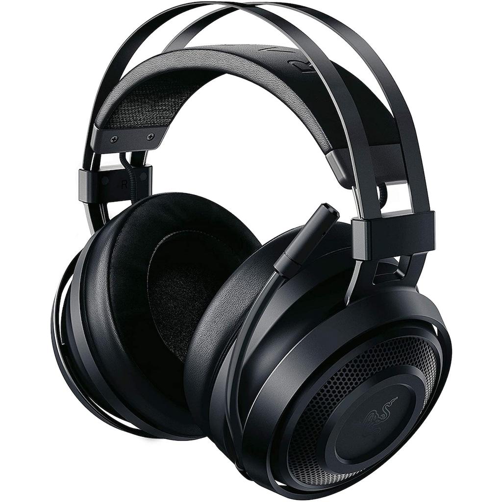 RAZER Gaming-Headset »Gaming Headset«