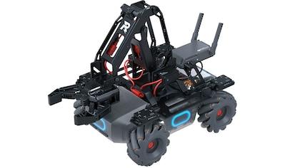 dji Roboter »RoboMaster EP« kaufen