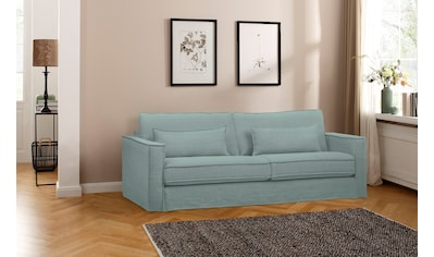 Home affaire 3 - Sitzer »Grono« kaufen