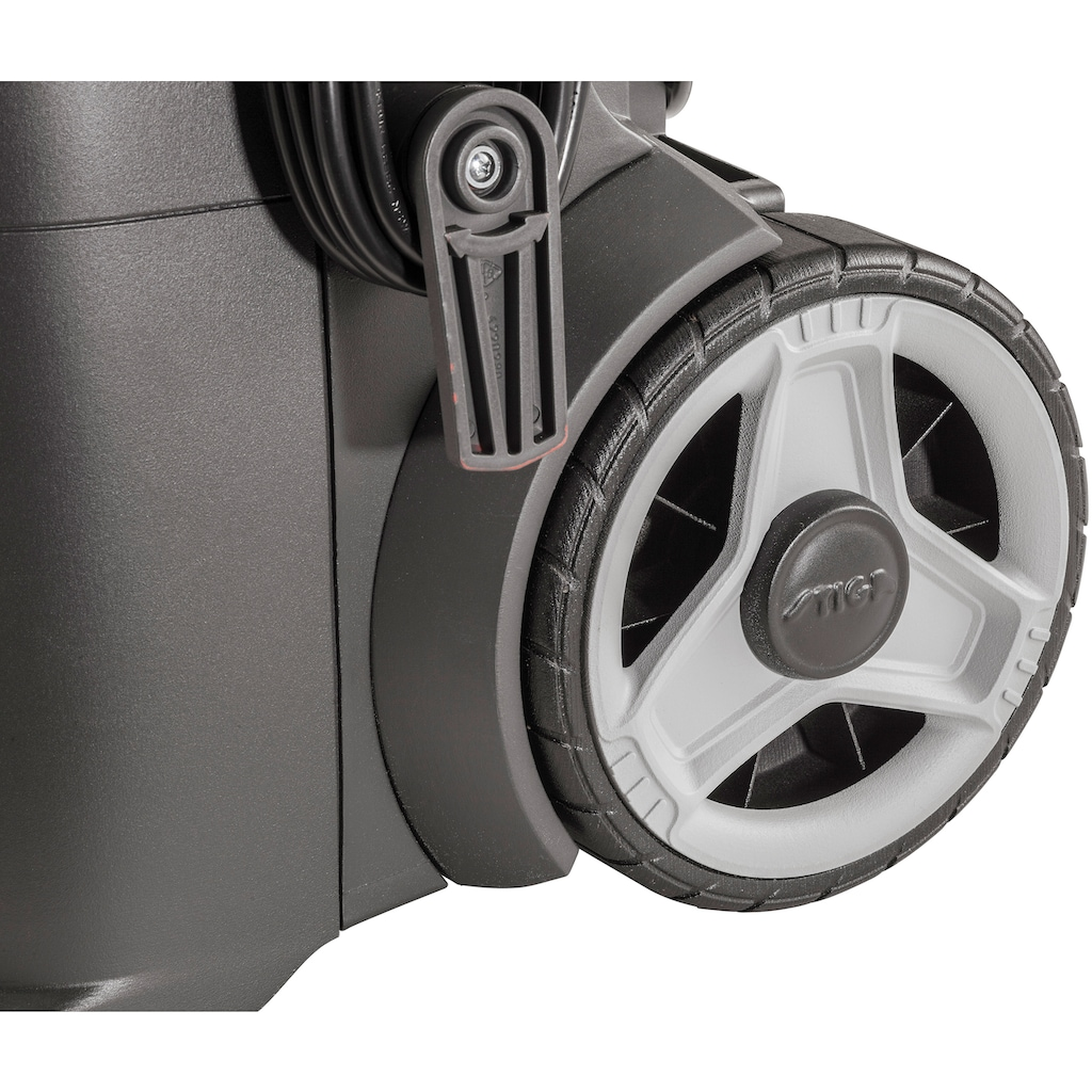 STIGA Hochdruckreiniger »HPS 650 RG«