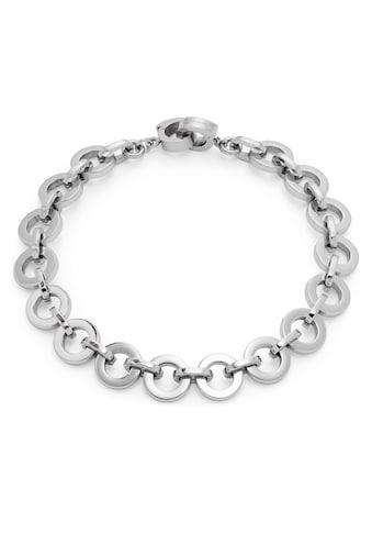 LEONARDO Charm-Armband »Felina Clip&Mix, 019668« kaufen