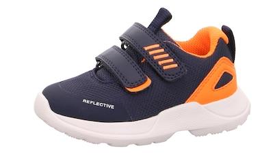 Superfit Sneaker »Rush« kaufen