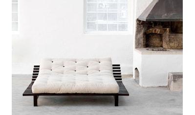 Karup Design Futonbett »Blues« kaufen