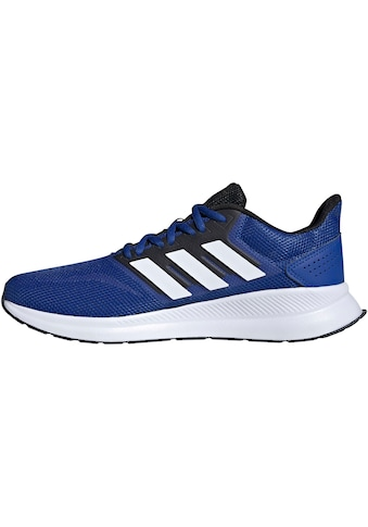 adidas Performance Laufschuh »FALCON« kaufen