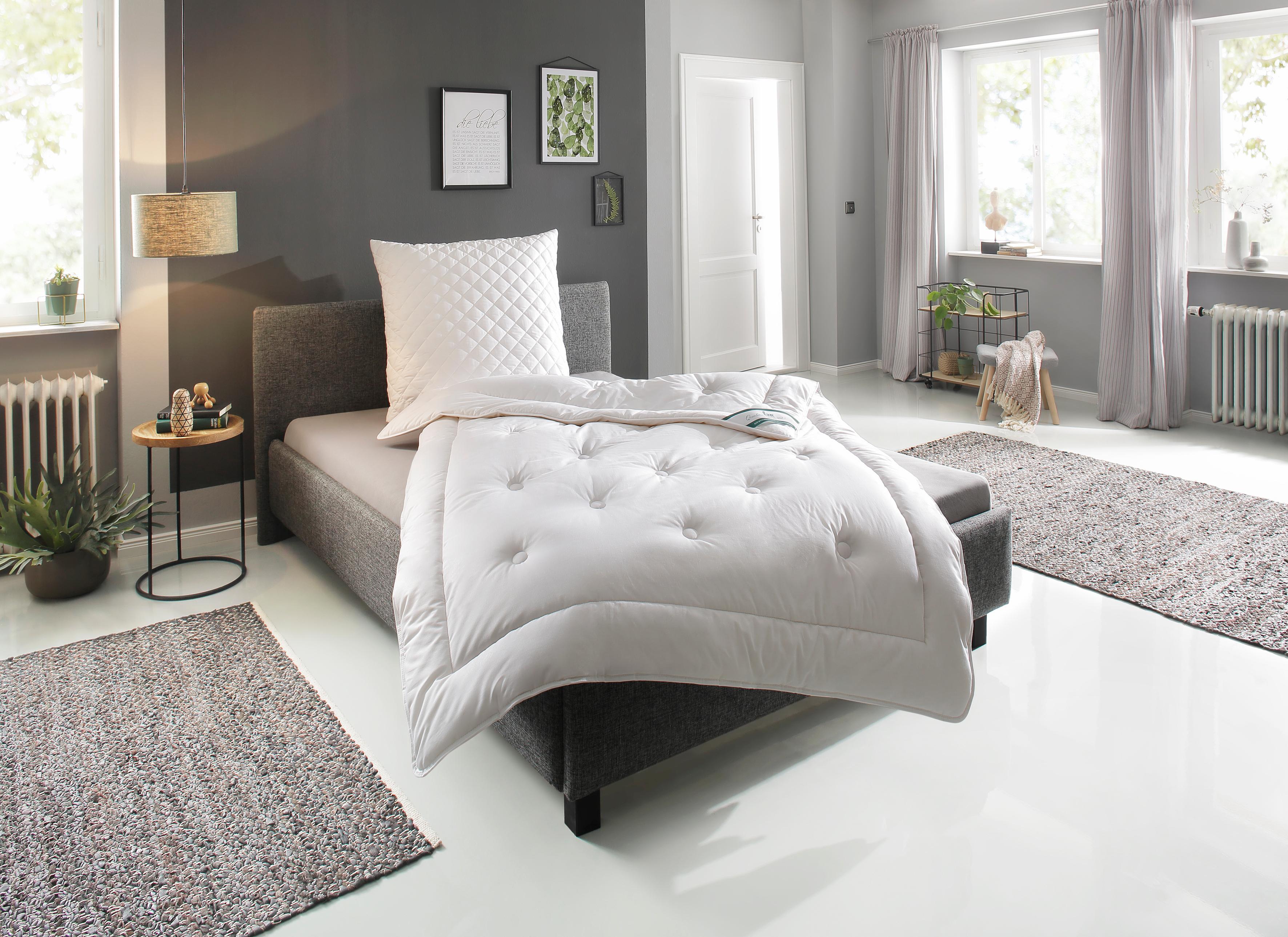Heimtextilien online kaufen Möbel Suchmaschine