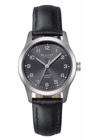 Regent Titanuhr »12090288 - F900« kaufen