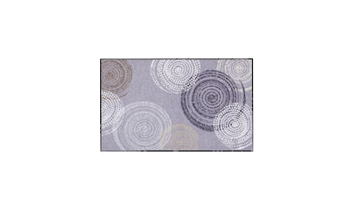 heine home Fußmatte, rechteckig, 7 mm Höhe kaufen