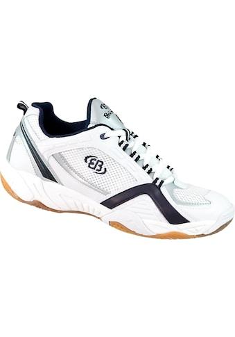 Sneaker »311002«, Event Indoor weiß kaufen
