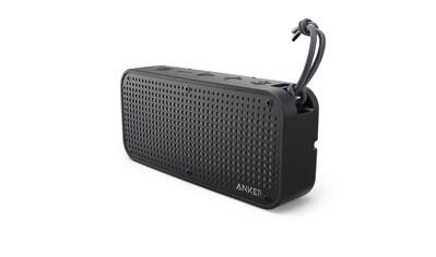 Anker »SoundCore Sport XL« Portable - Lautsprecher kaufen