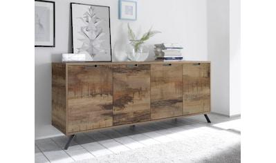 LC Sideboard »Palma« kaufen