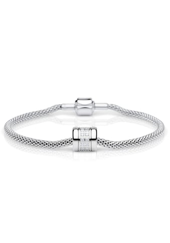 Bering Bead - Armband - Set »Lovestruck - 180, 200« (Set, 2 tlg.) kaufen