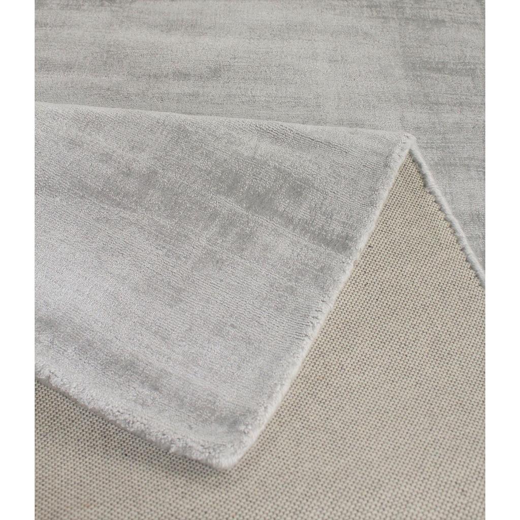 Teppich, »Harry«, Dekowe, rechteckig, Höhe 12 mm, handgetuftet