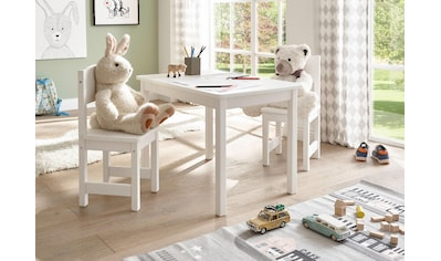 """4 - Fußstuhl """"Felix"""" kaufen"""