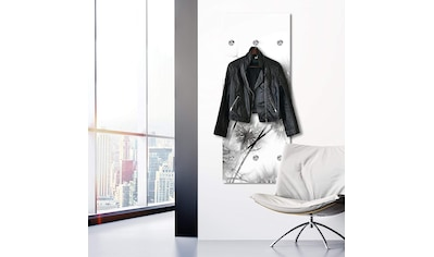 queence Garderobe »Alamea« kaufen