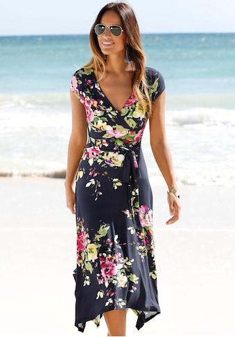 Beachtime Sommerkleid kaufen