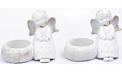 Fabriano Kerzenhalter »Elisa« kaufen
