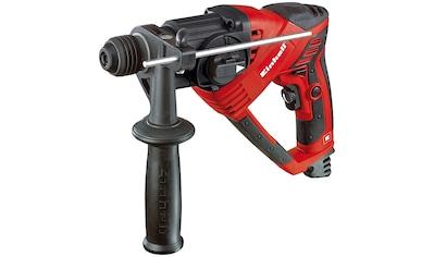 EINHELL Bohrhammer »RT - RH 20/1« kaufen