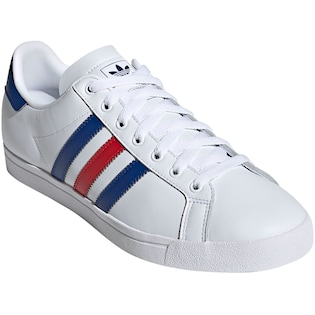 adidas Originals Sneaker »COAST STAR« günstig kaufen | BAUR