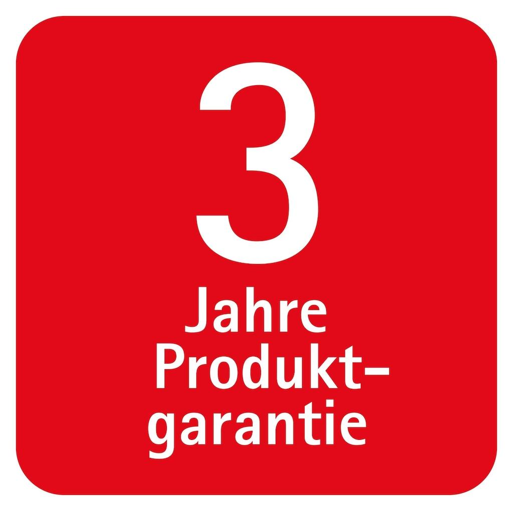 Schulte Handtuchhalter, für Heizkörper, 9,5 x 51 cm