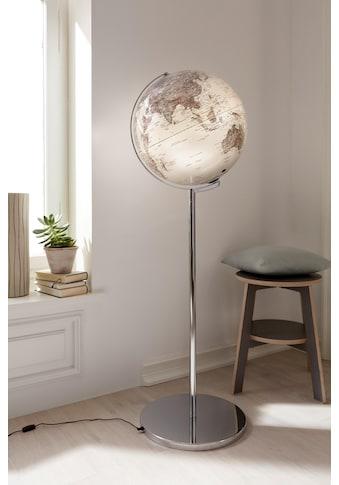 emform® Globus kaufen