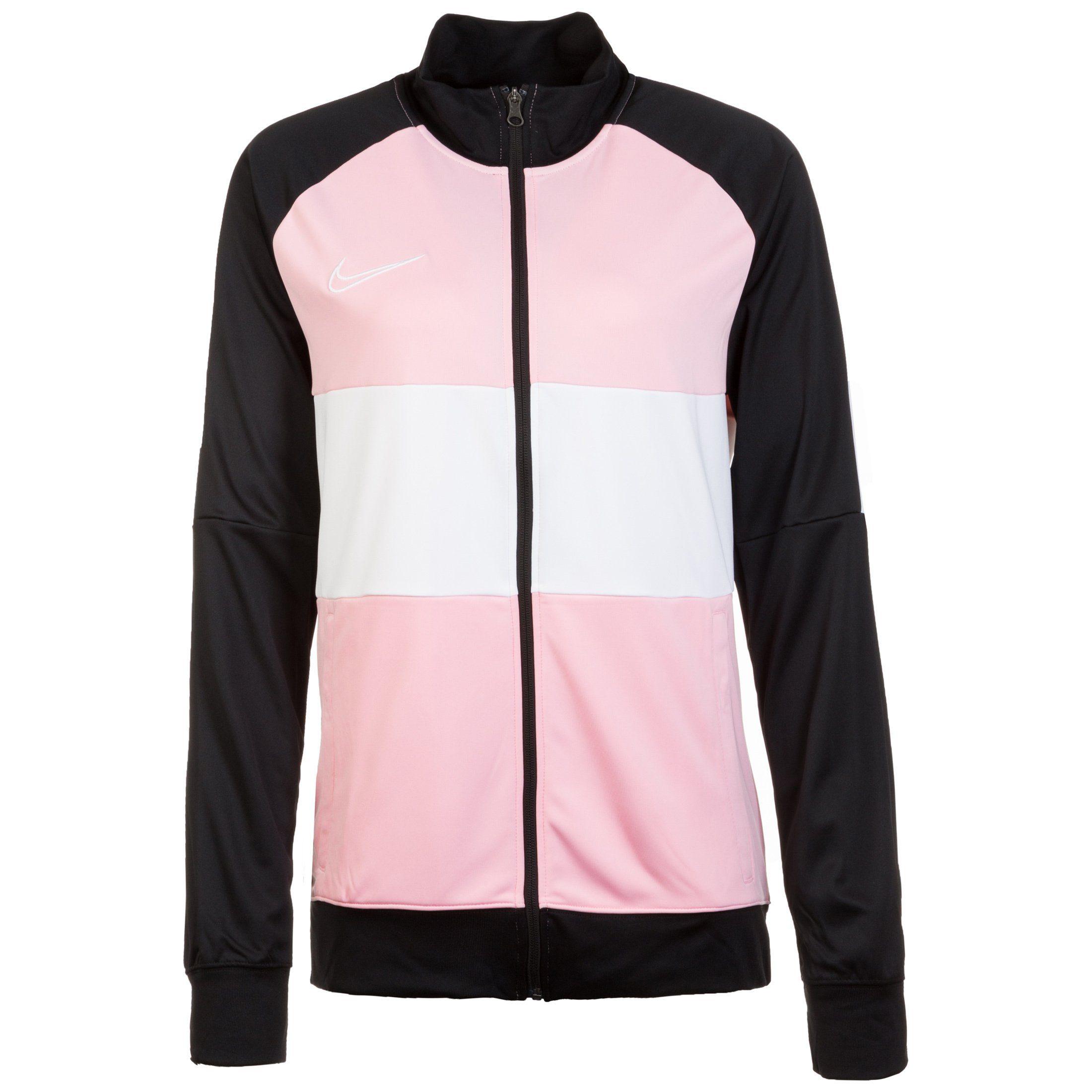 Nike Sweatjacke Dry Academy | Bekleidung > Sweatshirts & -jacken > Sweatjacken | Nike