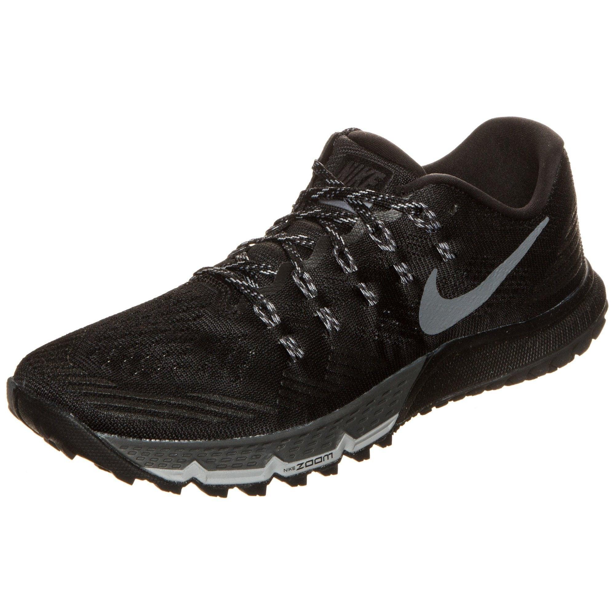 Nike Air Laufschuh Zoom Terra Kiger 3 Trail Laufschuh Air Damen kaufen   Gutes Preis-Leistungs-Verhältnis, es lohnt sich 1f6e2e