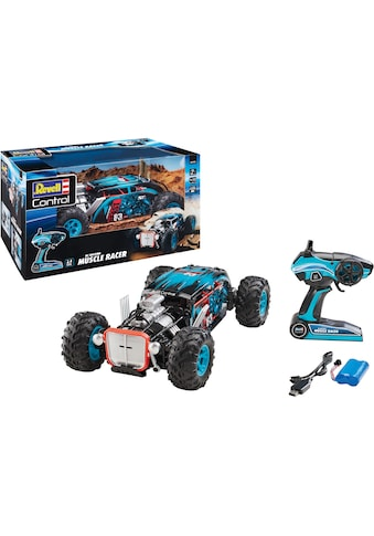 Revell® RC-Truck »Hot Rod Muscle Racer« kaufen