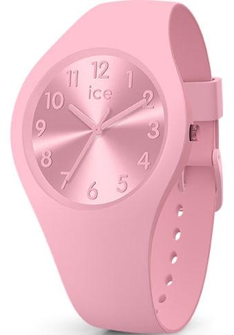 ice-watch Quarzuhr »ICE colour, 017915« kaufen