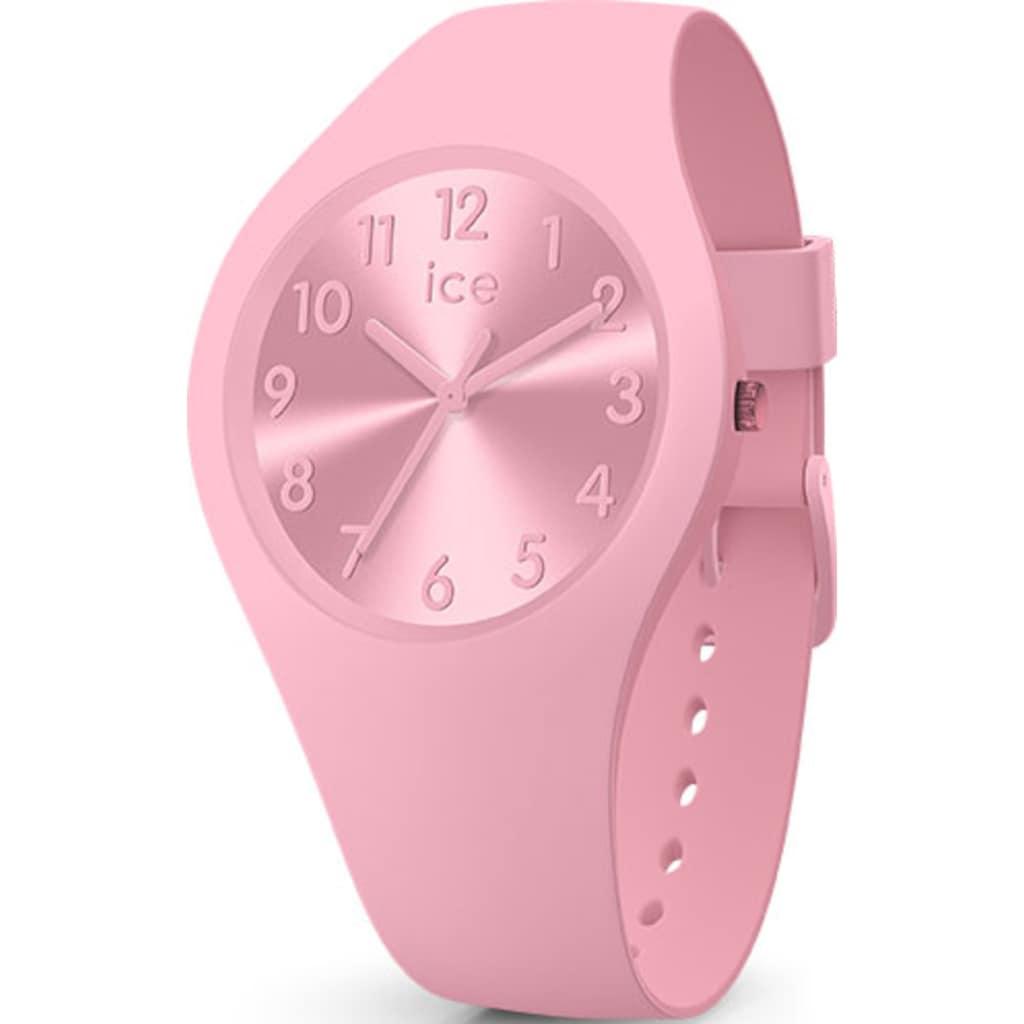 ice-watch Quarzuhr »ICE colour, 017915«