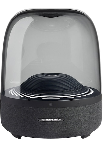 JBL »Aura Studio 3« Bluetooth - Lautsprecher (Bluetooth, A2DP Bluetooth, AVRCP Bluetooth, 130 Watt) kaufen
