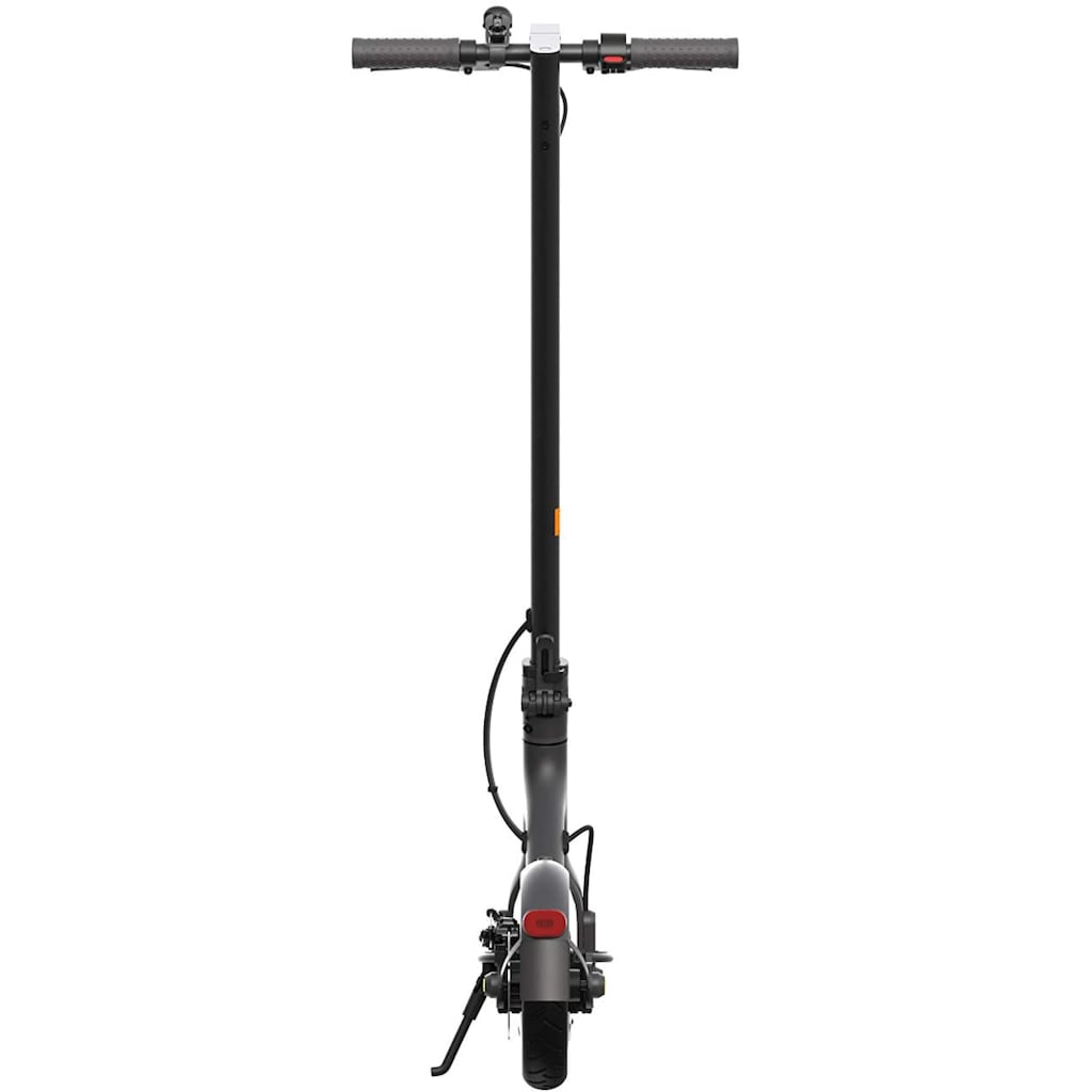 Xiaomi E-Scooter »Mi Electric Scooter Pro 2«, 8,5 Zoll Reifen, 45km Reichweite, App