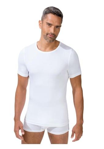 wäschepur Unterziehshirt kaufen
