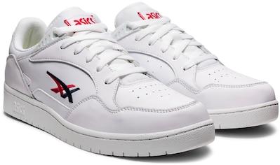 ASICS SportStyle Sneaker »GEL-SKYCOURT« kaufen