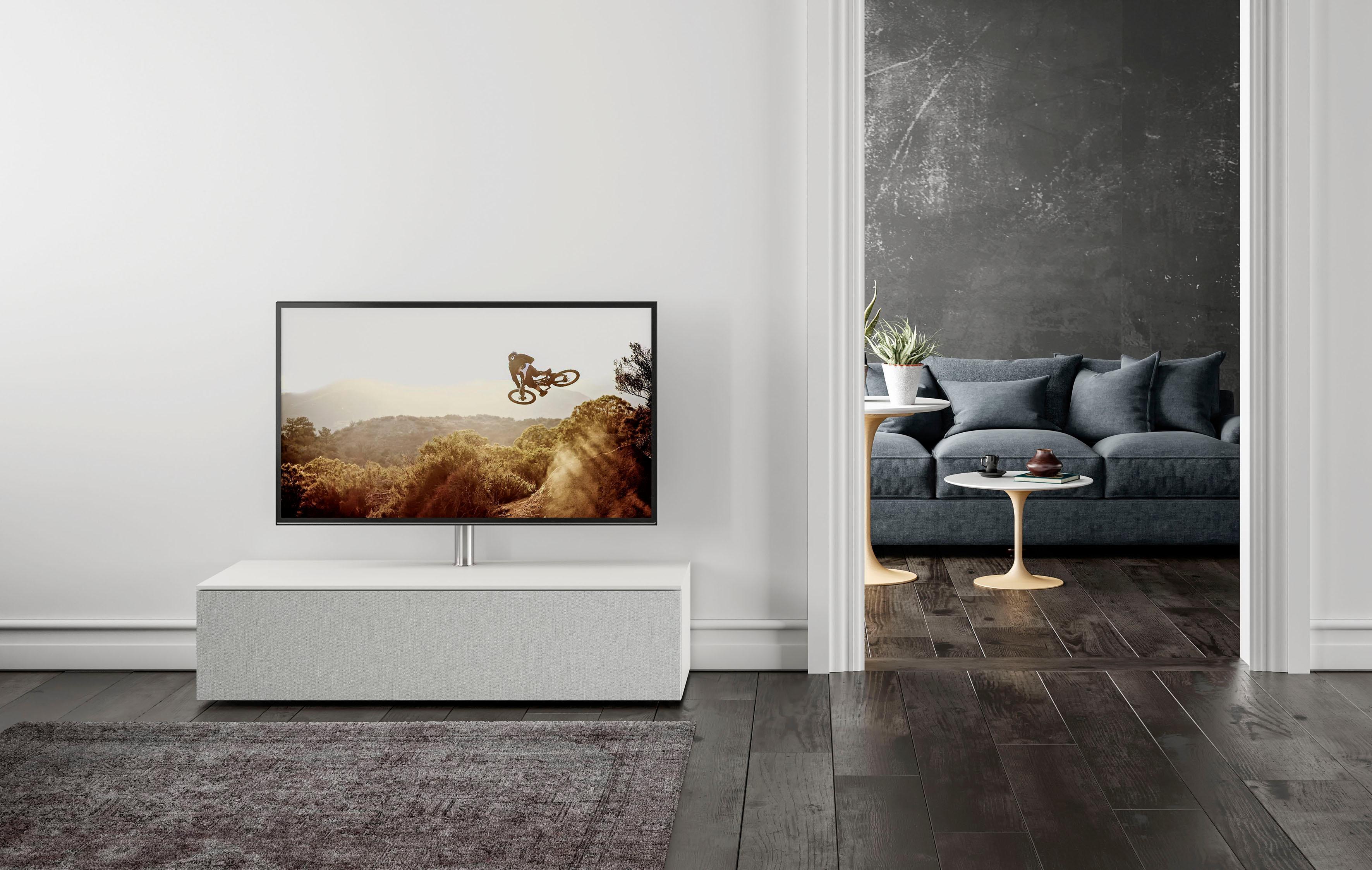 spectral TV-Halterungen online kaufen | Möbel-Suchmaschine ...