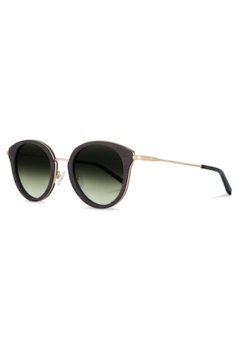 KERBHOLZ Sonnenbrille Wilhelmine kaufen