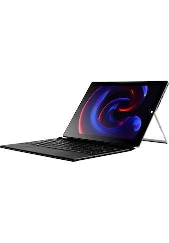 Hyrican Tablet »ENWO Pad«, inkl. PEN kaufen