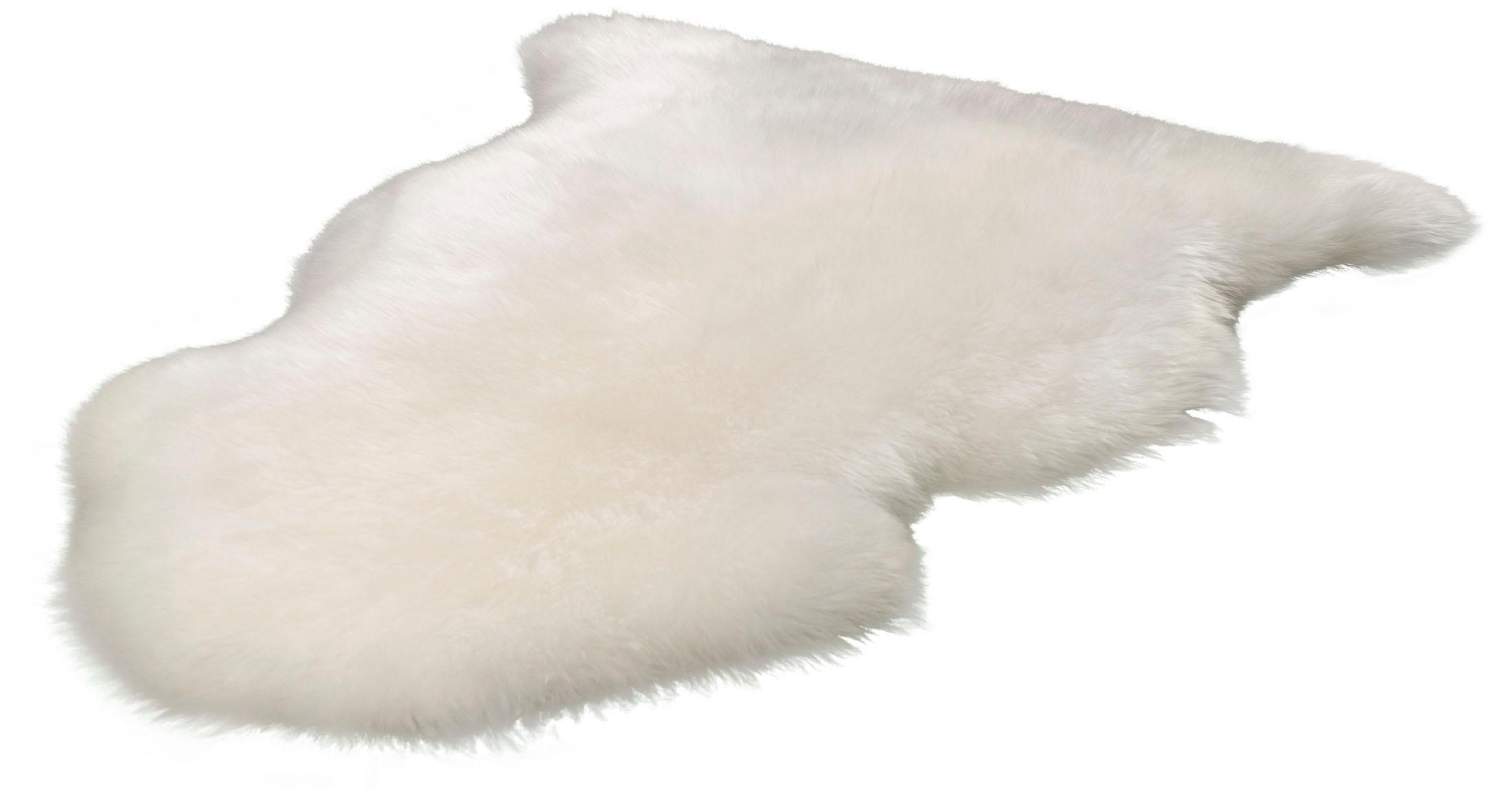 Teppich My Premium Sheep 100 Obsession rechteckig Höhe 65 mm