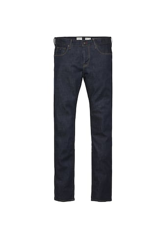 TOMMY HILFIGER Straight-Jeans »CORE DENTON STRAIGHT JEANS«, Cleane Optik kaufen