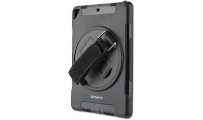 4smarts Tablettasche »Rugged Tablet Tasche GRIP für iPad Air 3&Pro 10.5« kaufen